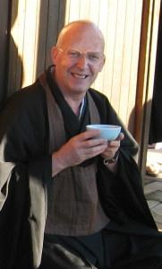 Taiun Jean-Pierre Faure