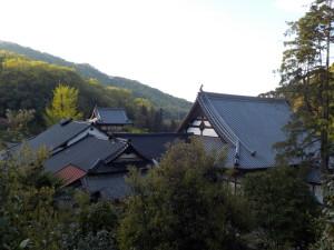 Monastere_de_Toshoji_Japon
