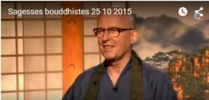 Taiun_JP_Faure_Sagesses_Bouddhistes_25_oct_2015