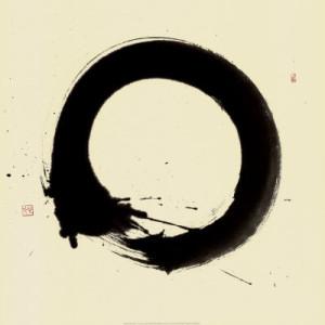 Le-cercle