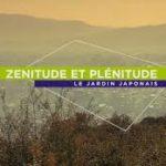 "Magnifique documentaire ""zenitude et plénitude"" (Jardins zen)"