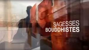 L'amour dans le Bouddhisme (émission Sagesses Bouddhistes)