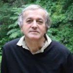 Conférence de Bernard Faure – La pleine conscience (mindfulness)