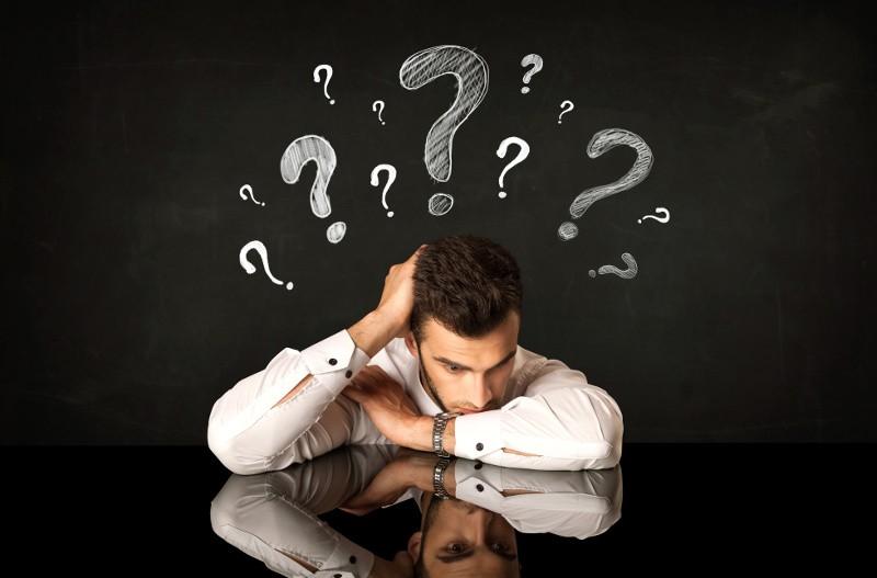 Soirée : Méditation zen puis Questions/Réponses