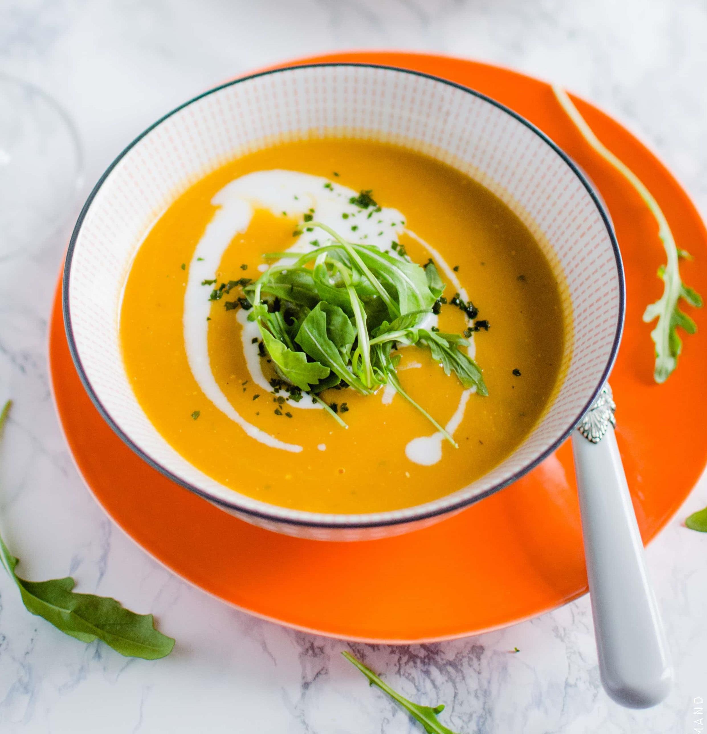 Soirée Zazen – soupe – zazen
