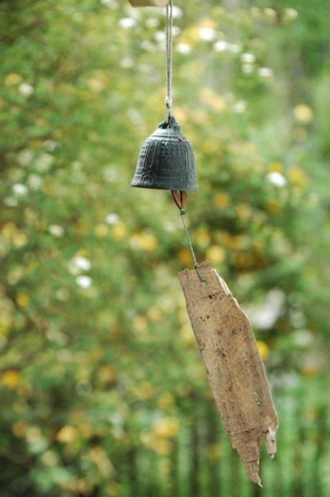 Pleine conscience Mindfulness, un des 8 aspects de la Voie de l'Eveil, l'Octuple Sentier bouddhique