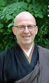 Conférence – Zen, voie de l'Éveil