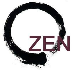 Méditation  – Bouddhisme zen dans le Brabant Wallon