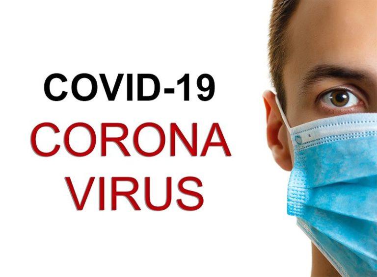 Conditions Covid-19 (merci de lire avant de venir)