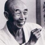 Read more about the article Au sujet de zazen (par Kosho Uchiyama Roshi)