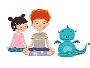 Contes et poèmes zen pour aider les enfants à découvrir les valeurs humanistes du bouddhisme